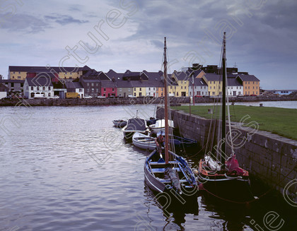 20003.01.04.tif 