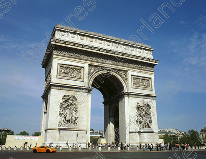 1087.01.04 