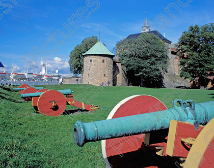 4004.02.01 