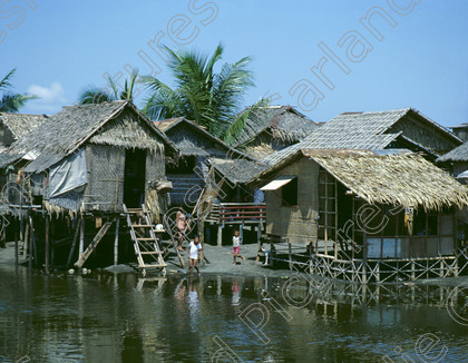 2202.01.02 