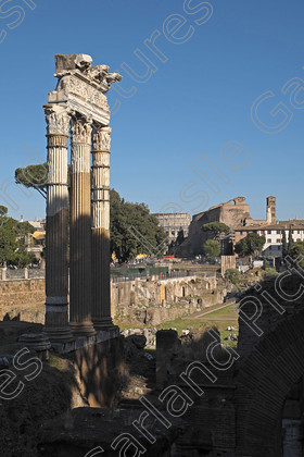 LGP 3722 