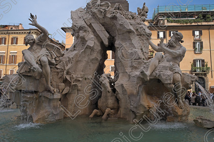 LGP 3637 