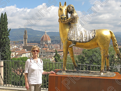 LG 0728 