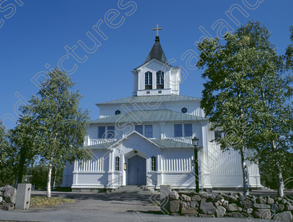 6009.06.01 