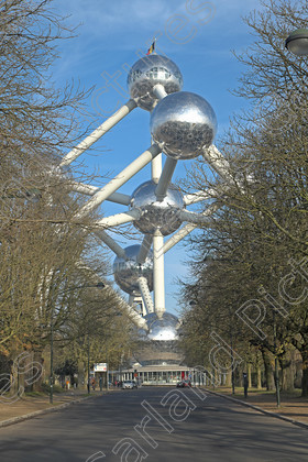 LGP1127 
