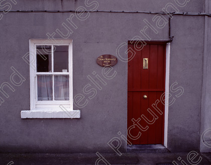 20000.01.07.tif 