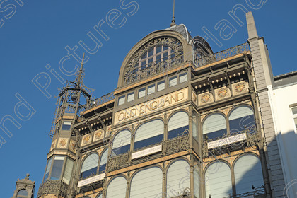 LGP1113 