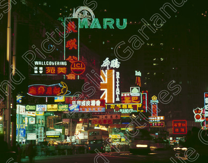 2604.02.01 