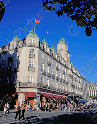 4008.01.02 
