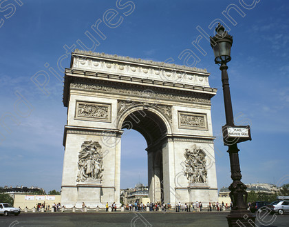 1087.01.01 