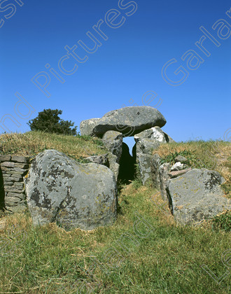 7188.01.03 
