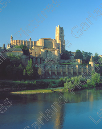 1031.01.05 