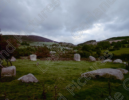 20300.01.01.tif 