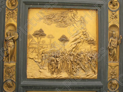LG 0667 