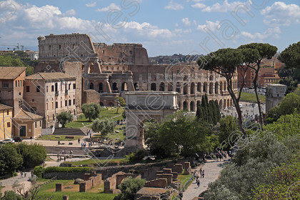 LGP 3698 