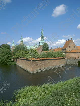 7110.01.05 