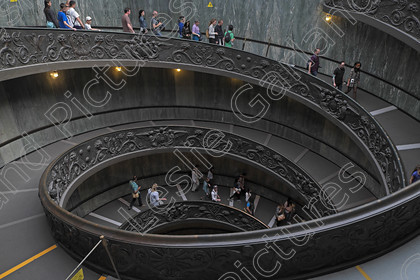 LGP 3656 