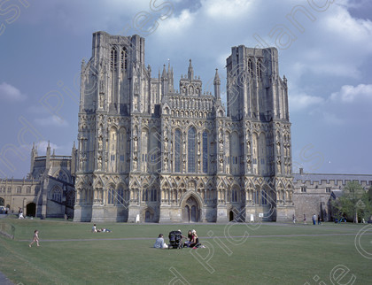17007.01.02 