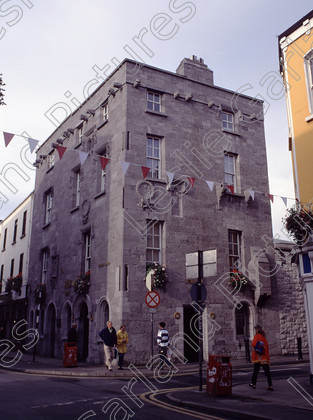 20000.01.04.tif 