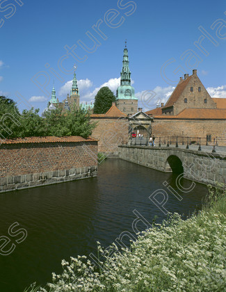 7110.01.02 