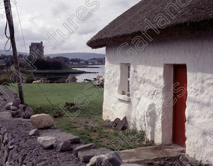 19985.01.01.tif 