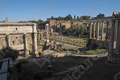 LGP 3721 