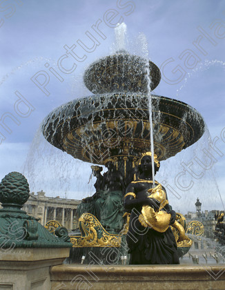 1080.01.03 