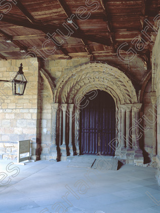 11564.01.02 