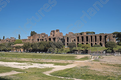 LGP 3732 