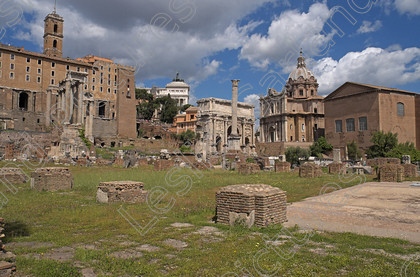 LGP 3687 