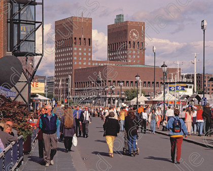 4007.01.03 