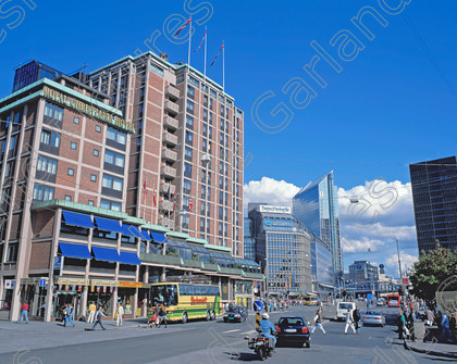 4002.01.01 