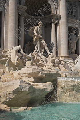 LGP 3707 
