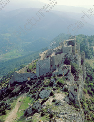 1003.01.06 