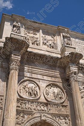 LGP 3701 