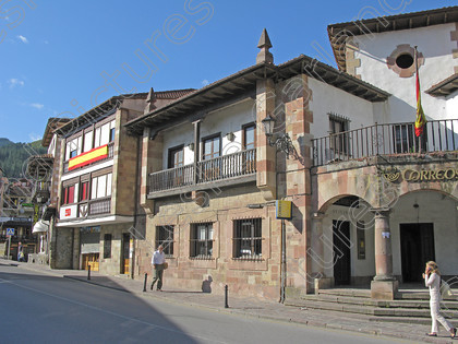 LG 1661 