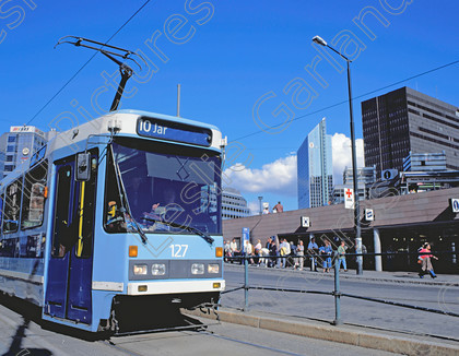 4003.01.03 