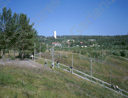 6009.01.02 