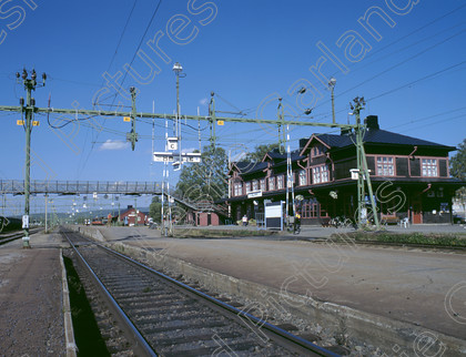 6009.05.01 
