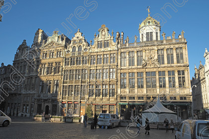 LGP1085 