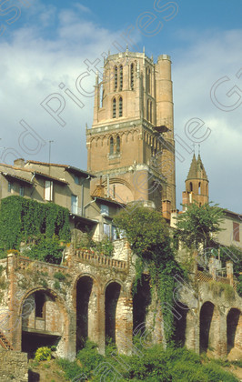 1031.03.03 