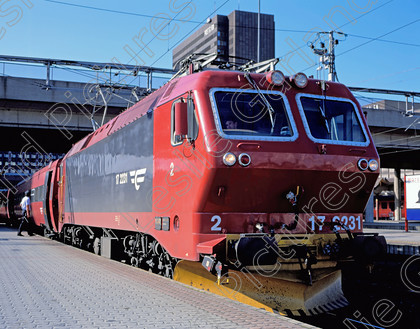 4003.01.10 