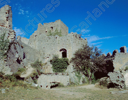 1003.01.12 