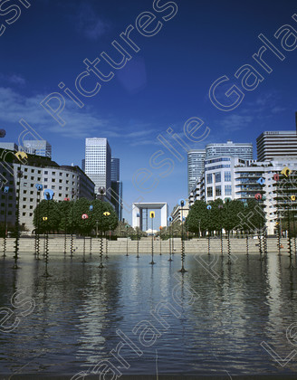 1088.01.04 