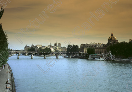 1083.01.01 