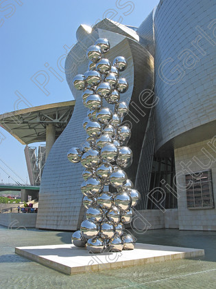 LG 1499 