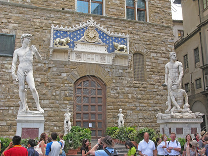 LG 0662 