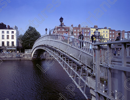 20170.01.03.tif 
