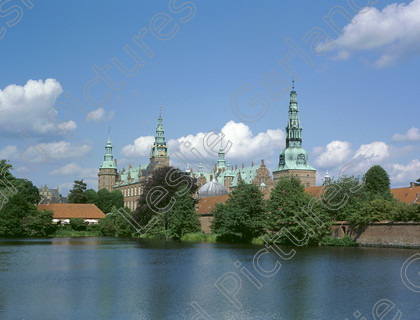 7110.01.07 