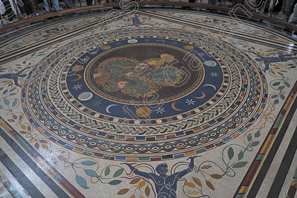 LGP 3651 
